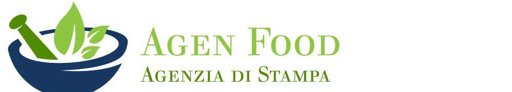 Agenfood - Agenzia di Stampa Food e Turismo